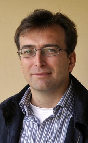 Martin de Wit